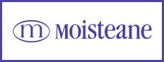 MOISTEANE モイスティーヌ